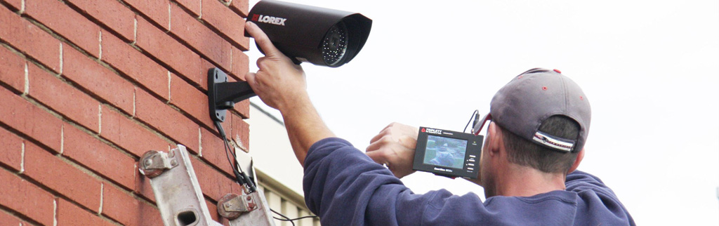 Купить wi fi камера наблюдения купить